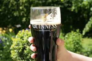 BIS 10th anniv Guinness