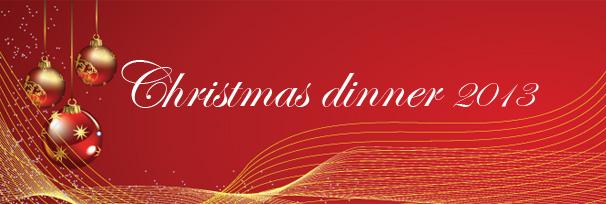 christmas-dinner-2013