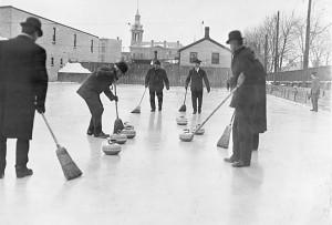 curling_org