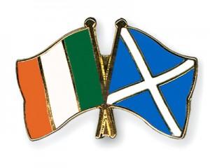 Ireland-Vs-Scotland