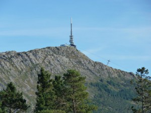 mount-floyen-and-the