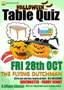 halloween-table-quiz